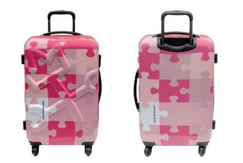 pink.jpgのサムネール画像のサムネール画像