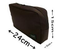 fit2cm.jpg