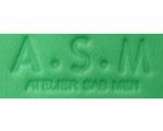 ASMW2-18.jpg