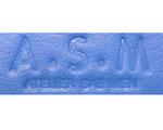 ASMW2-19.jpg