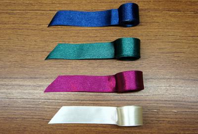 ribbon.jpgのサムネール画像