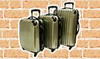 スーツケース選びのコツ