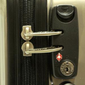 key-up.jpgのサムネール画像