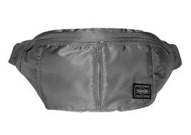 WAIST BAG(S)