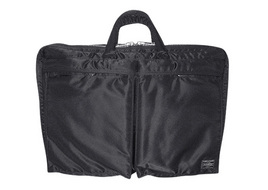2WAY BRIEF CASE